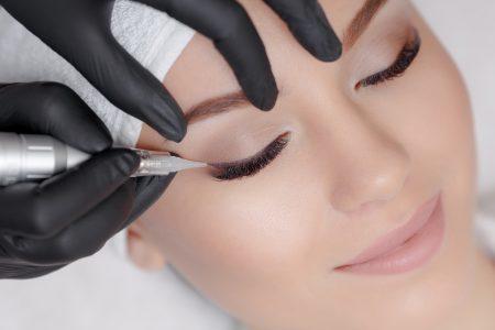 semi permanent eyeliner