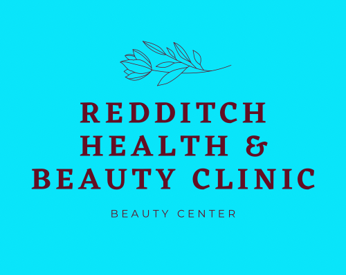 Redditch health and beauty clinic